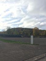 03_Appellplatz