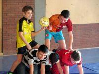 Sportspiele_04