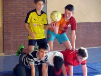 Sportspiele_05