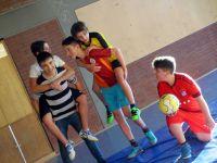 Sportspiele_06
