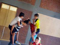 Sportspiele_07