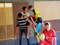 Sportspiele_08
