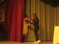 Theater_04