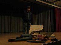 Theater_07